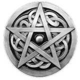 pagan articles and information