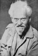 bio of gerald gardner and Wicca